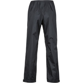 Marmot PreCip Eco Pants Barn black